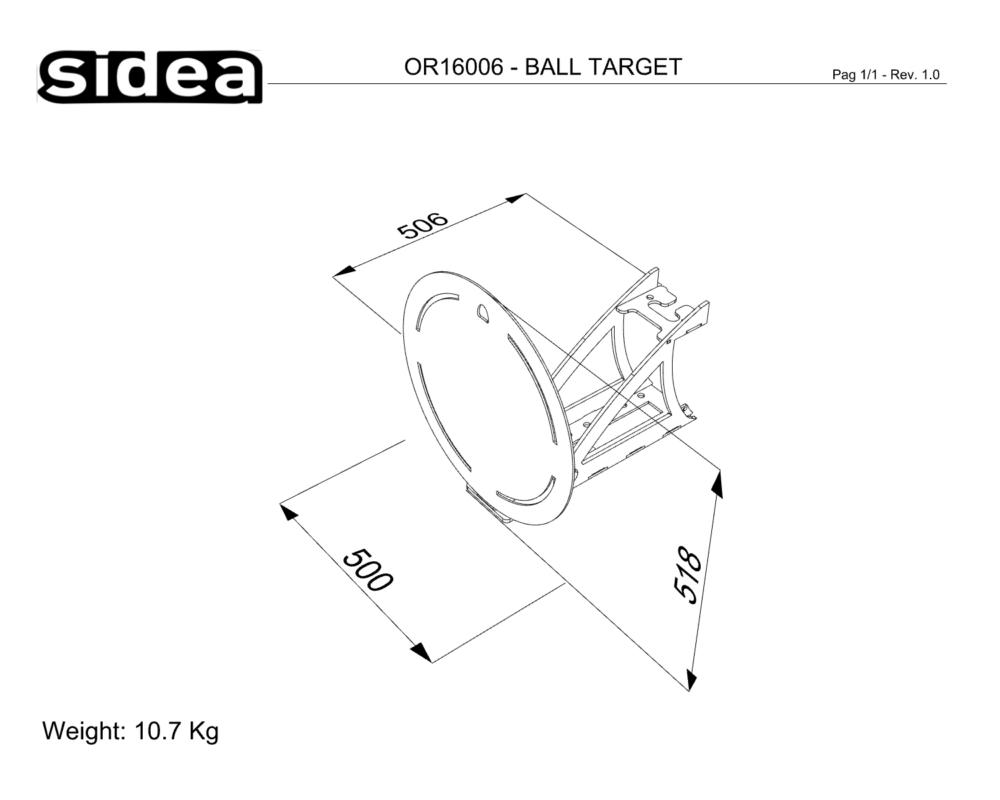 ball-target-outrace-medicine-balls-wall-throwing-throw-exercises-exercise-ballistic