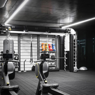 H3-Activegym-OUTRACE-R2-6