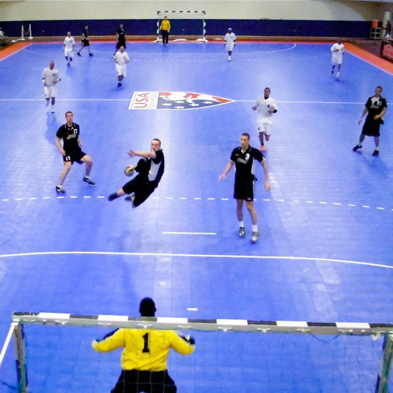 handball-athletic-preparation-training-aerobic-power-muscle-strengthening-technical
