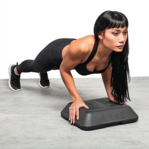 mini-aerostep-square-step-deficit-squat-cm-small