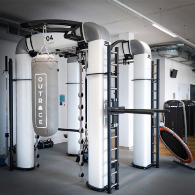 Activ-Fitness-Charmilles-OUTRACE-CUBE