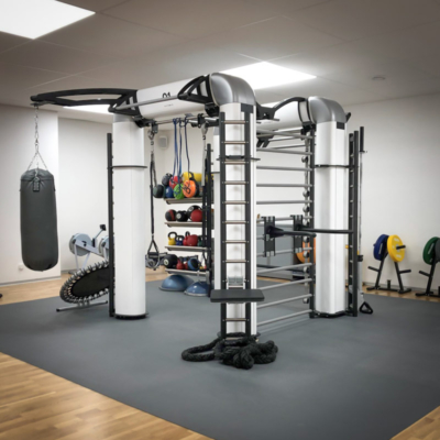 Activ-Fitness-Nyon-Lecombe-OUTRACE-CUBE