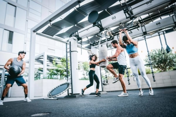 Aven-apartments-outrace-residential-contexts-fitness