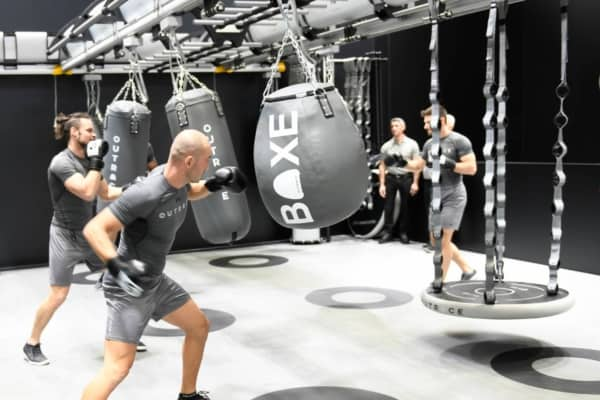 Combat-Sport-boxing-Outrace
