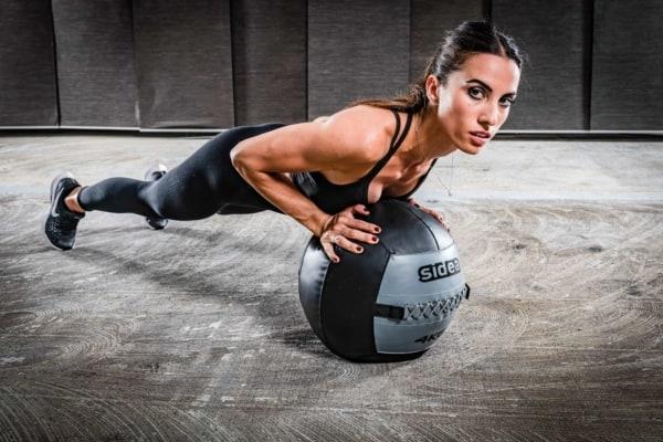 giant-medicine-ball-wall-exercises-top-5