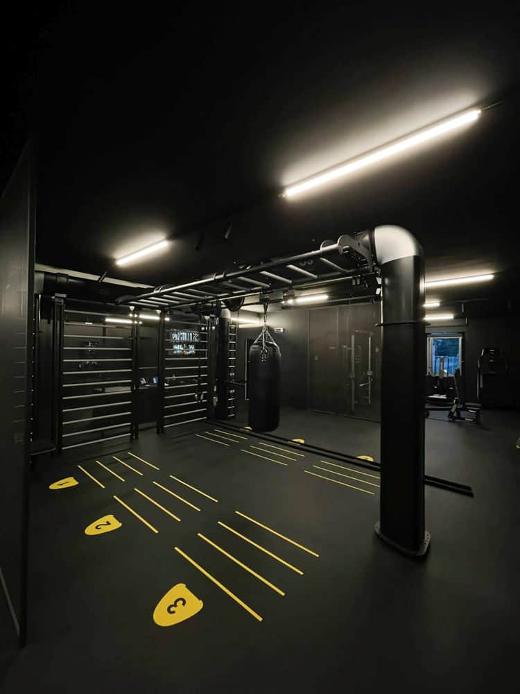 Storm-Club-Monza-fitness-boutique-Outrace